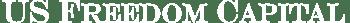logo-usfc-blog-v2