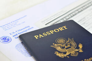 passport-book