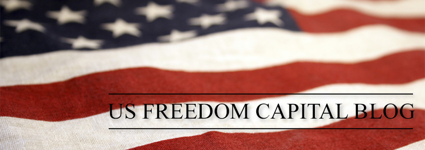 US Freedom Capital Blog