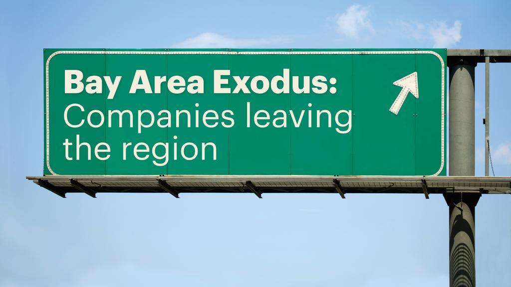bayarea-exodus