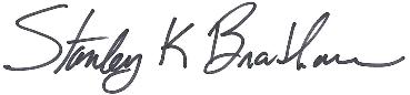 Signgraph
