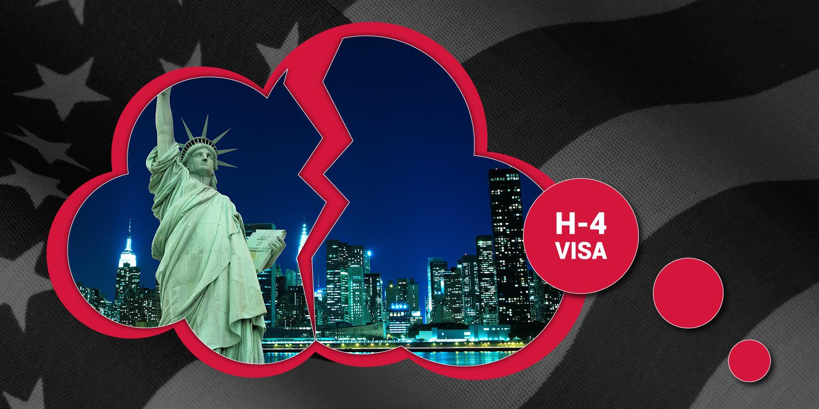 H-4 visa-08