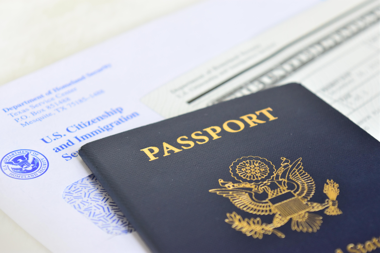 EB-5 Visa India